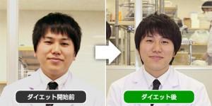 mmoto_diet